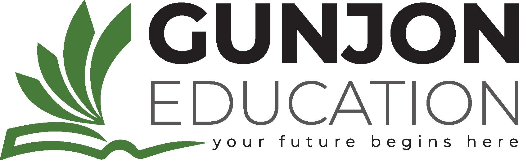 Gunjon Education